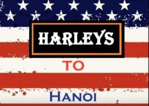 Harleys_to_Hanoi