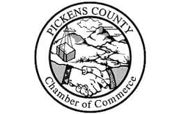 pickens-chamber-of-commerce