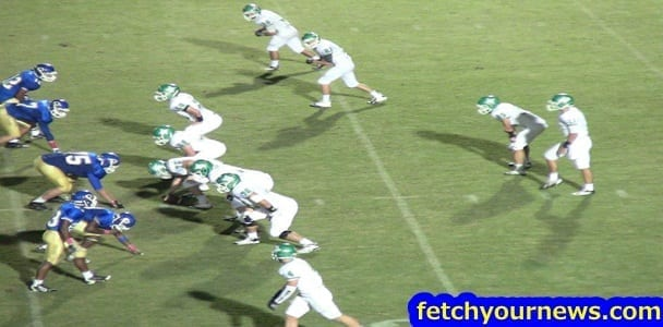 Pickens Conquers Cass in 28-26 Thriller